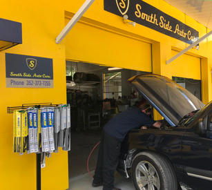 South Side Auto Care image 0