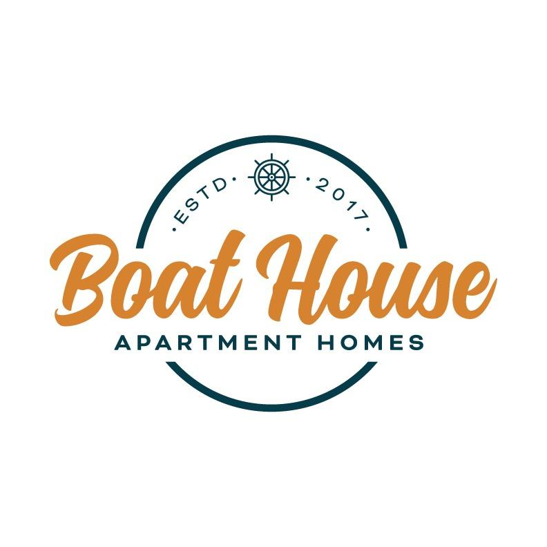 Boat House Apartments