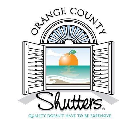 Orange County Shutters