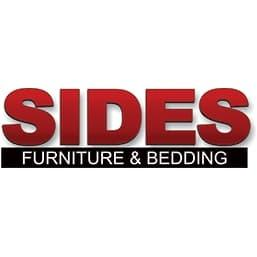 Sides Furniture And Bedding In Dora Al 35062 Citysearch