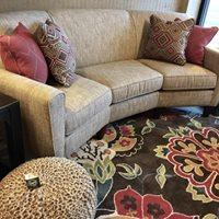 TWT Furniture and Gift Galleries image 1