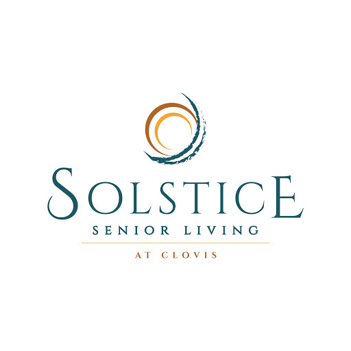 Solstice Senior Living at Clovis image 0
