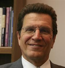 Richard A Schlessman - Ameriprise Financial Services, Inc.