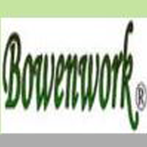 Minimum Dose Bowen Clinic