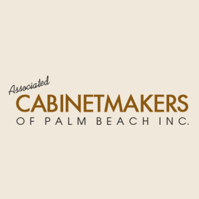Associated Cabinetmakers of Palm Beach Inc