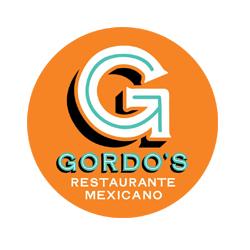 Gordo's Restaurante Mexicano