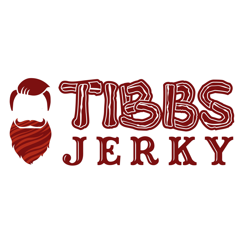 Tibbs Jerky image 6