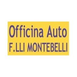 Officina Auto Montebelli Meccanici Per Auto