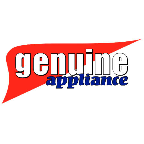 Genuine Appliance Center