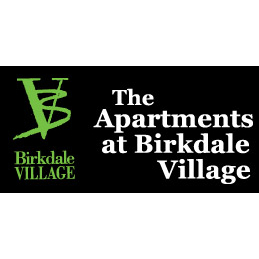 Apartments at Birkdale Village