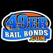 49er Bail Bonds image 3