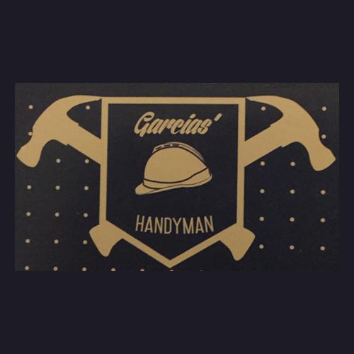 Garcia's Handyman