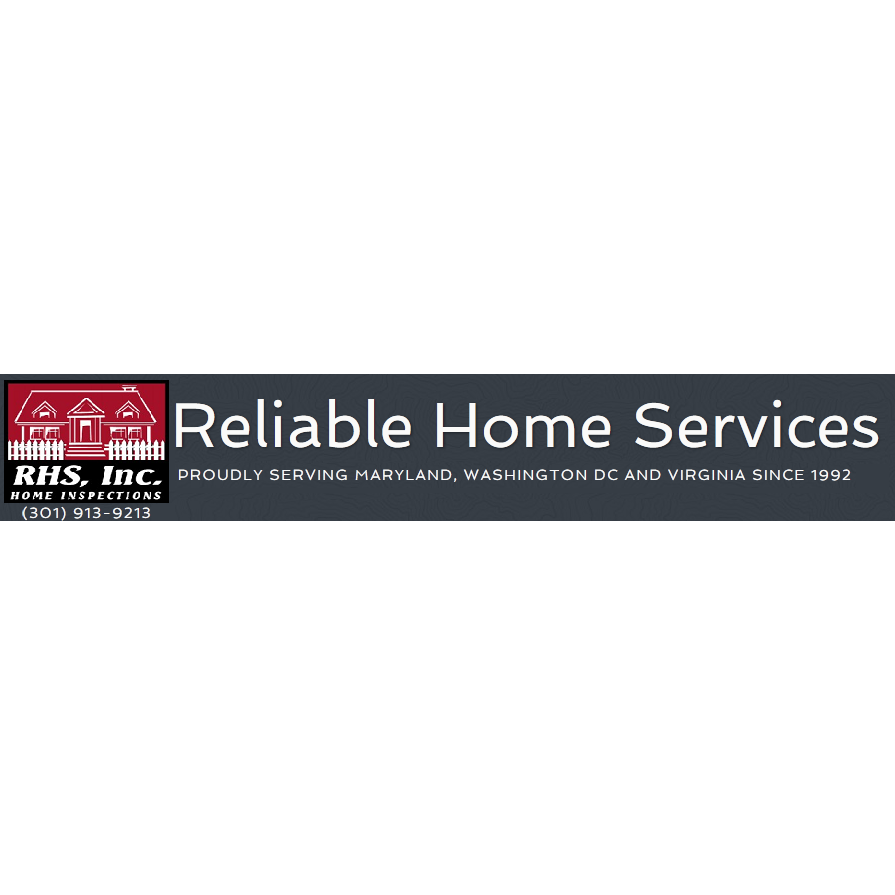 Reliable Home Services, Inc.