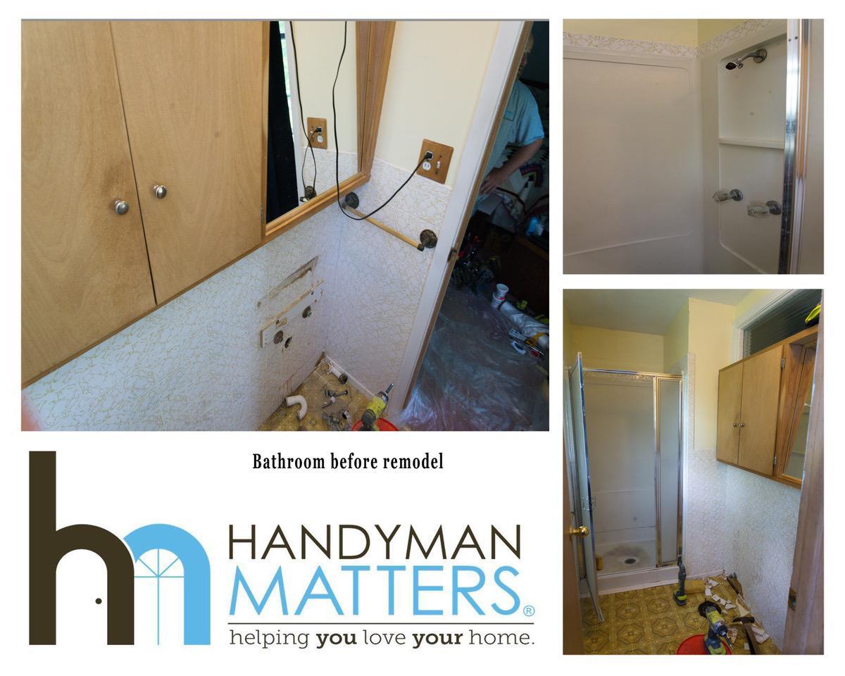Handyman Matters image 19