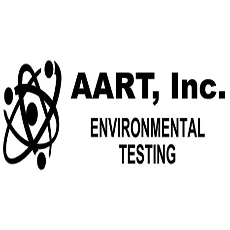 AART, Inc. - Springfield, VA - Vocational Schools