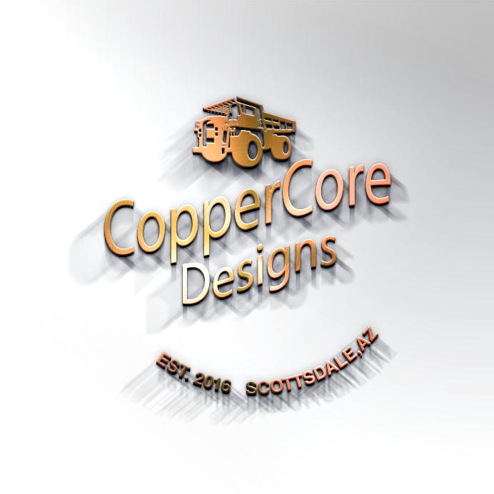 Copper Core Designs - Scottsdale, AZ 85251 - (602)284-8026 | ShowMeLocal.com