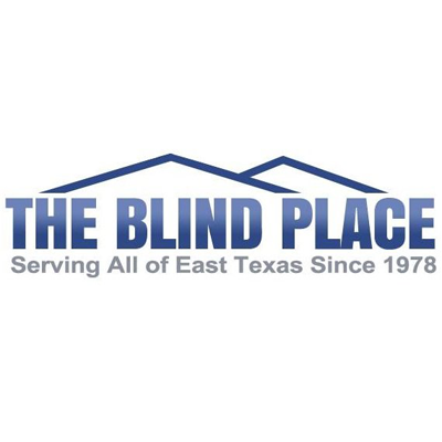 The Blind Place Tyler