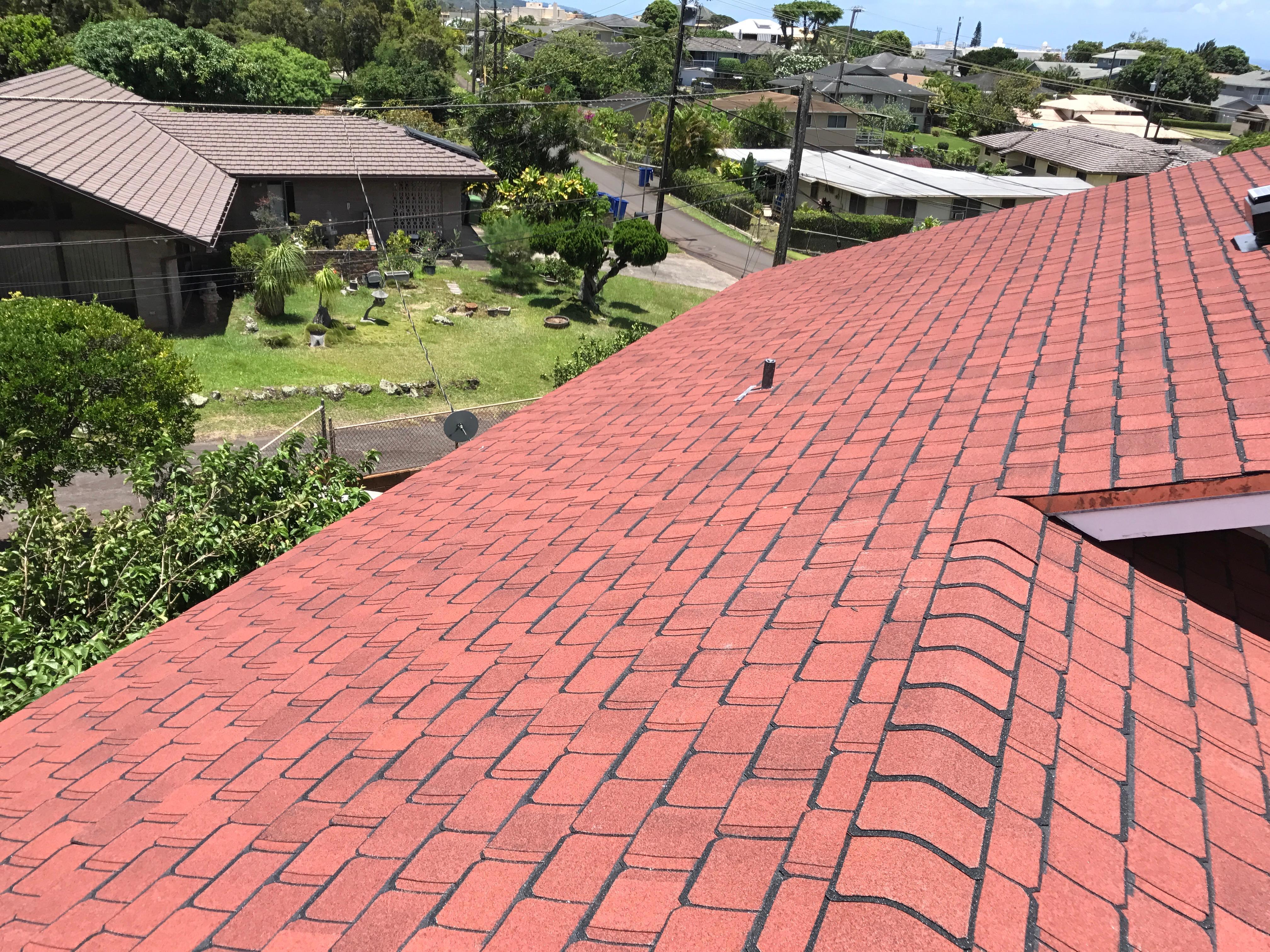 Heritage Roofing & Waterproofing Inc image 5