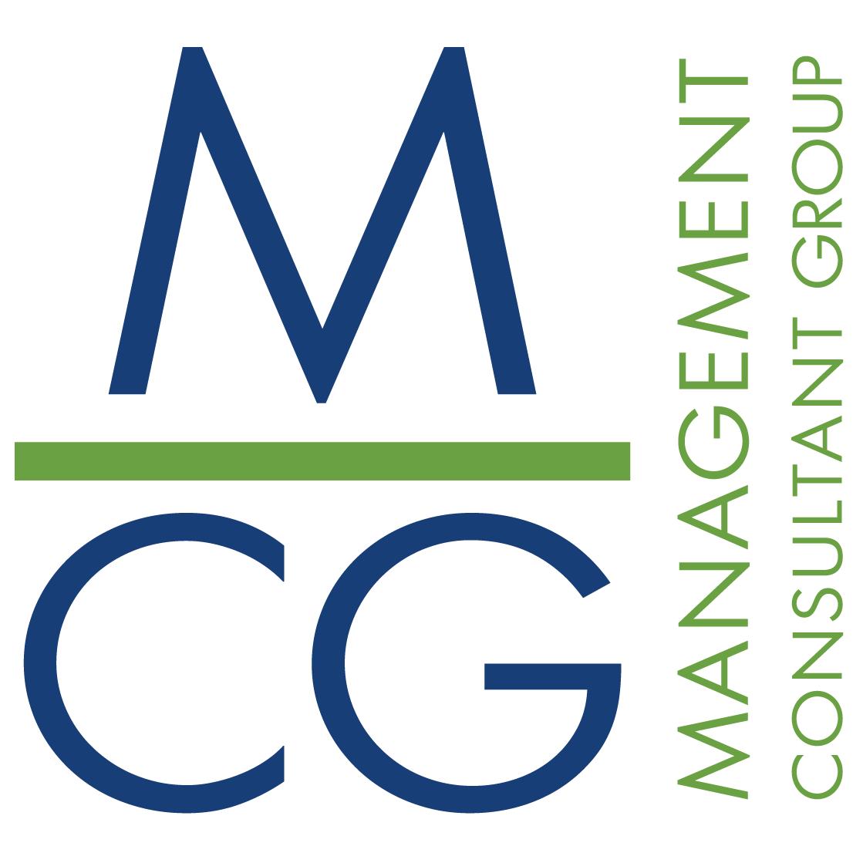 MCG, Management Consultant Group
