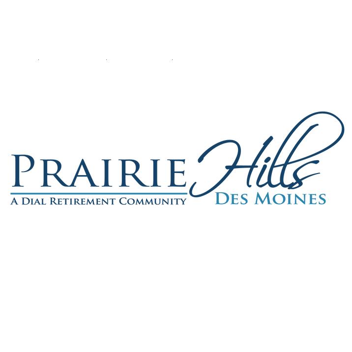 Prairie Hills Des Moines Retirement Community image 1