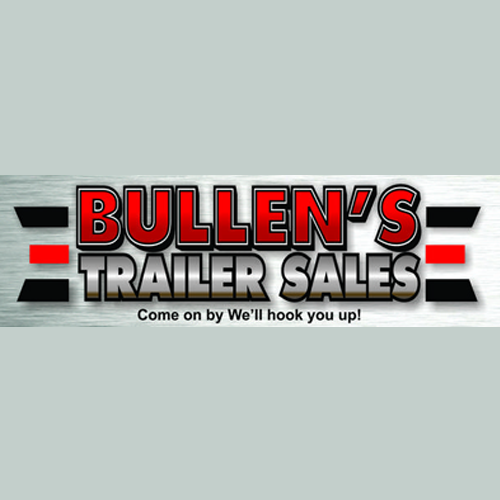 Bullen's Trailer Sales image 4