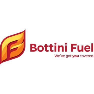 Bottini Fuel image 0