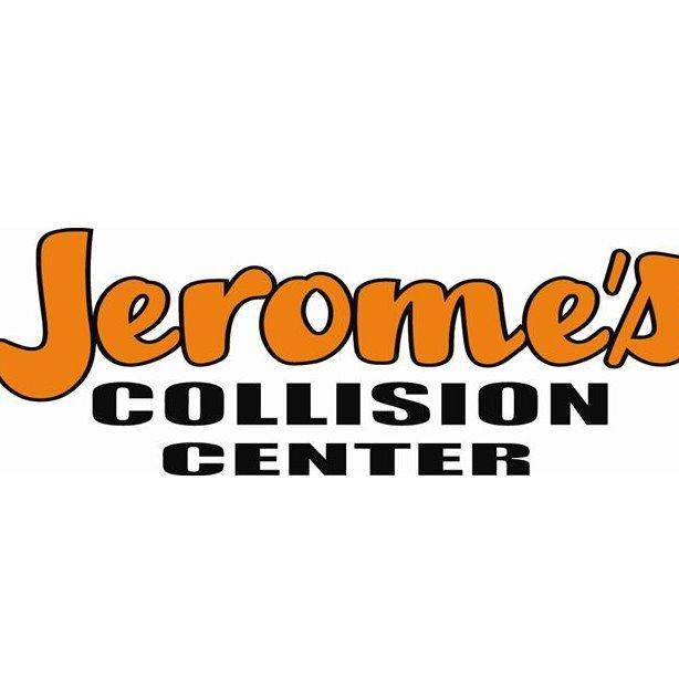 Jeromes coupon code