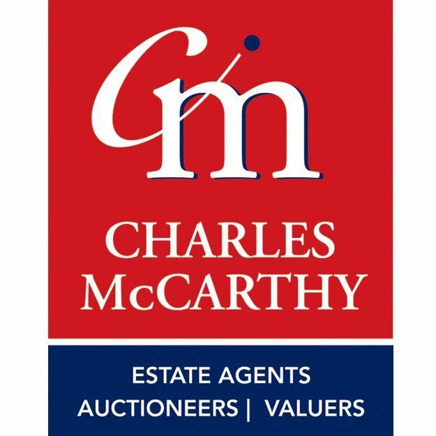 Charles McCarthy Estate Agents & Auctioneers