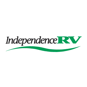 Independence RV