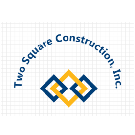 Two Square Construction, Inc.