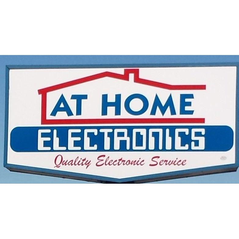 At Home Electronics image 2