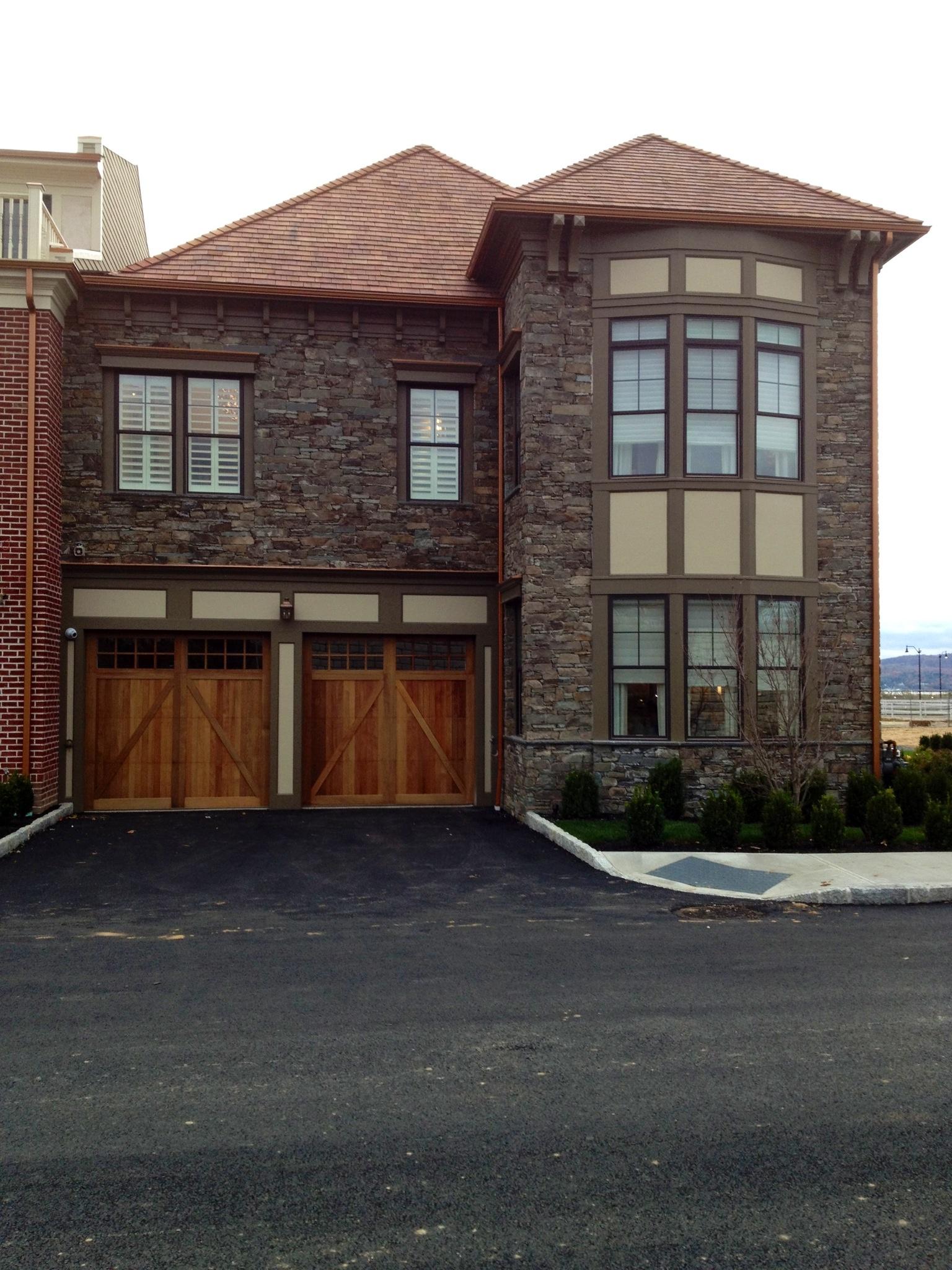 All Door & Garage Doors, Inc. image 4