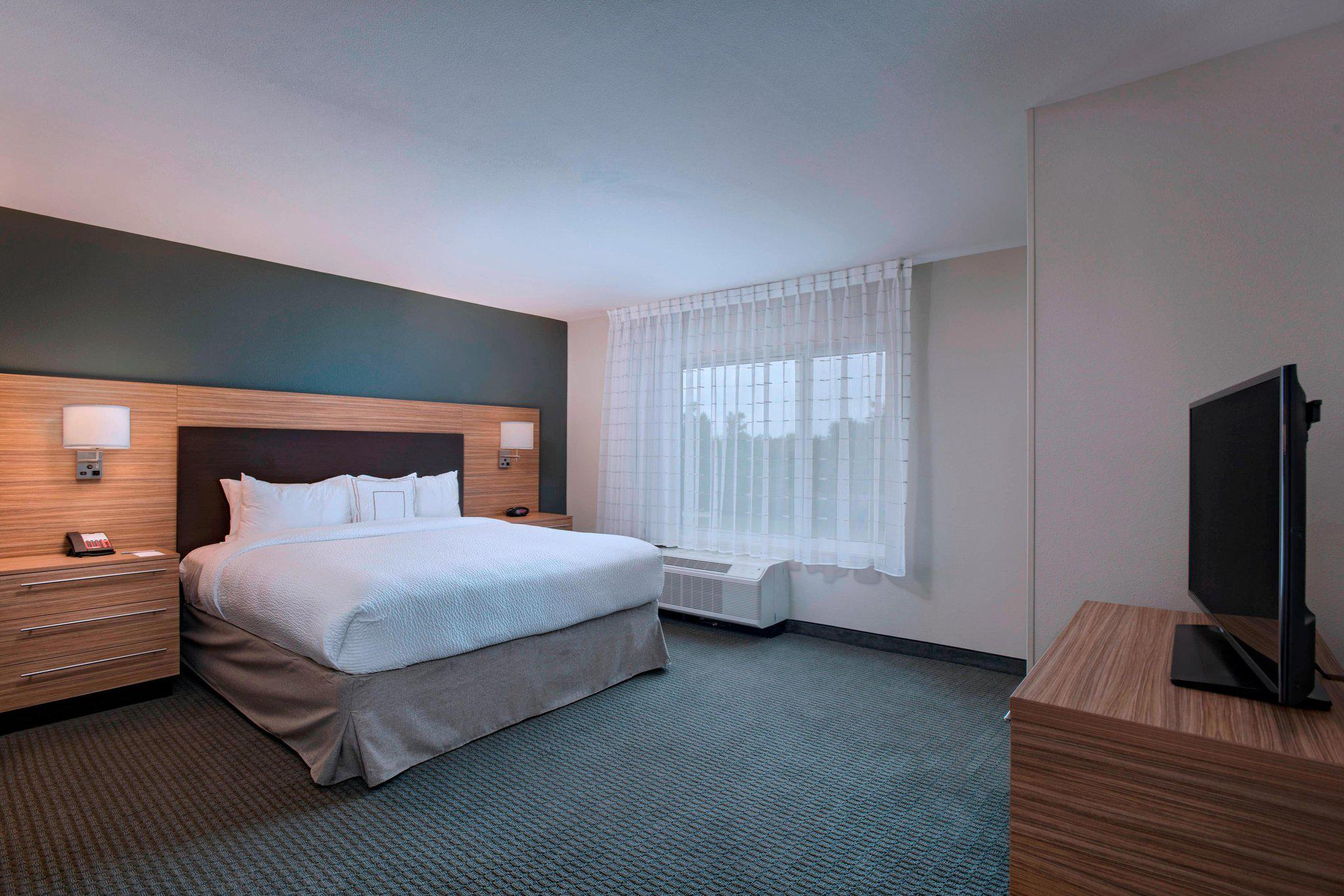 TownePlace Suites by Marriott Lake Charles