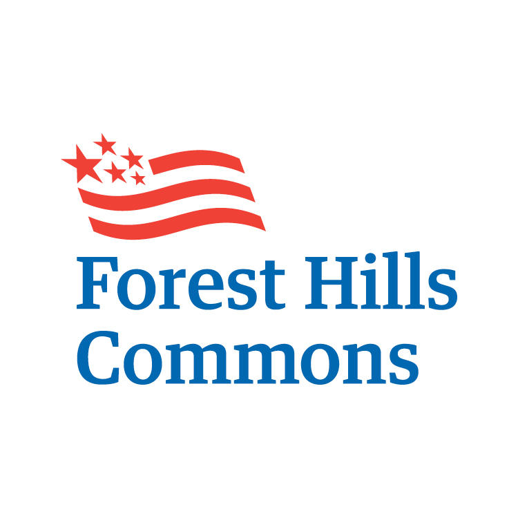 Forest Hills Commons