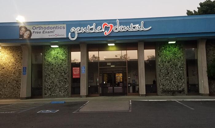 Gentle Dental Fremont in Fremont, CA, photo #3