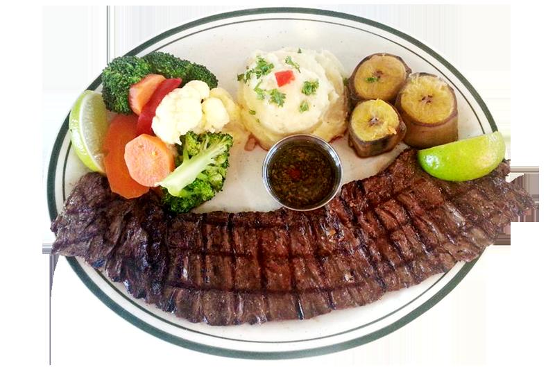 Caribe Cafe Restaurant image 1