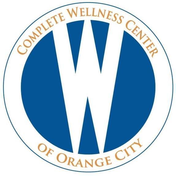 Complete Wellness Center Of Orange City