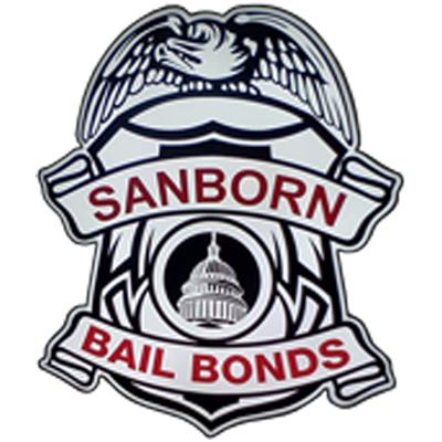 Sanborn Bail Bonds
