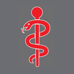 Logo von Hausärztliche Praxis Dr. med. Eduard Boniakowski und Dr. med. Otilia Barsan