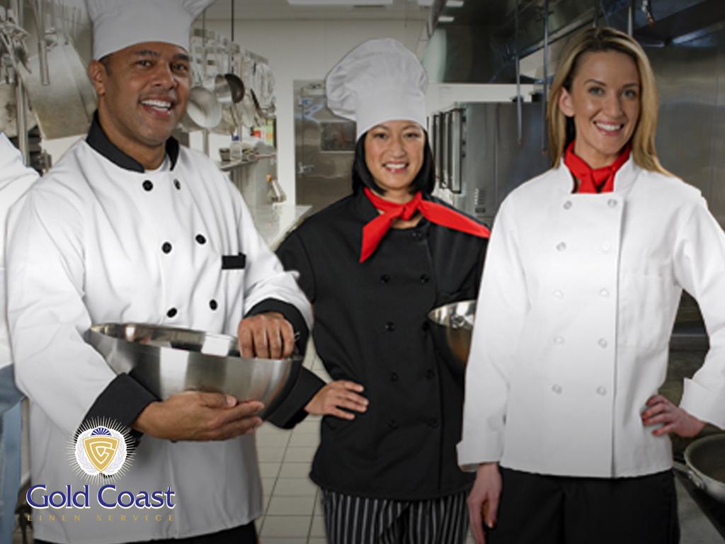 Gold Coast Linen Services image 1