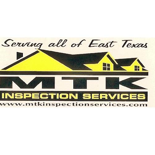 MTK Inspection Services image 4