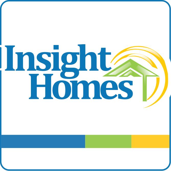 Insight Homes Bridgeville De