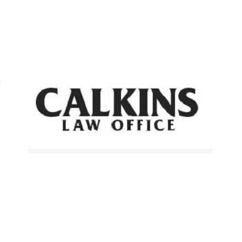 Calkins Law Office