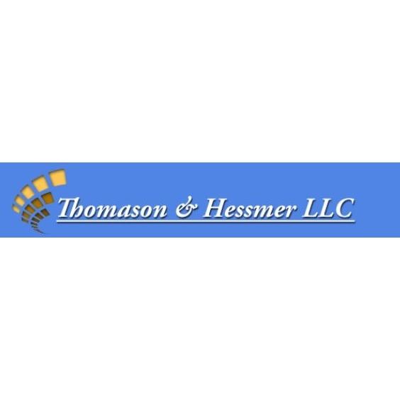 Thomason & Hessmer