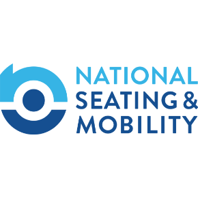 National Seating & Mobility NE
