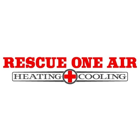 Rescue One Air Heating & Cooling