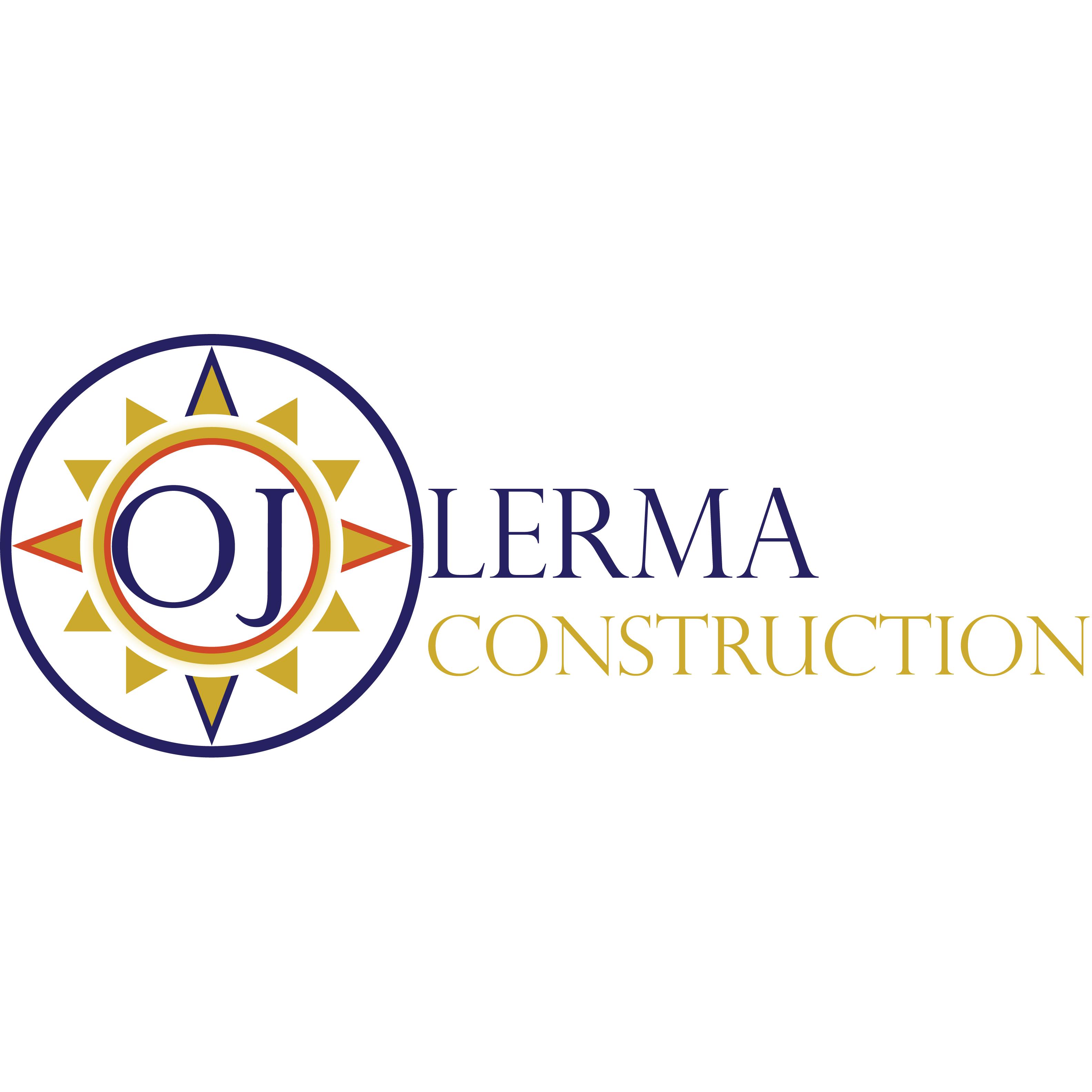 OJ Lerma Construction