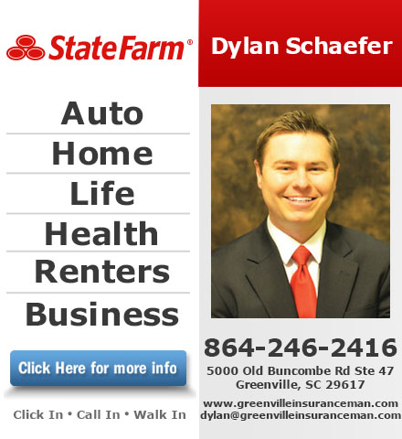 State Farm Life Insurance Reviews >> Dylan Schaefer - State Farm Insurance Agent - Insurance ...