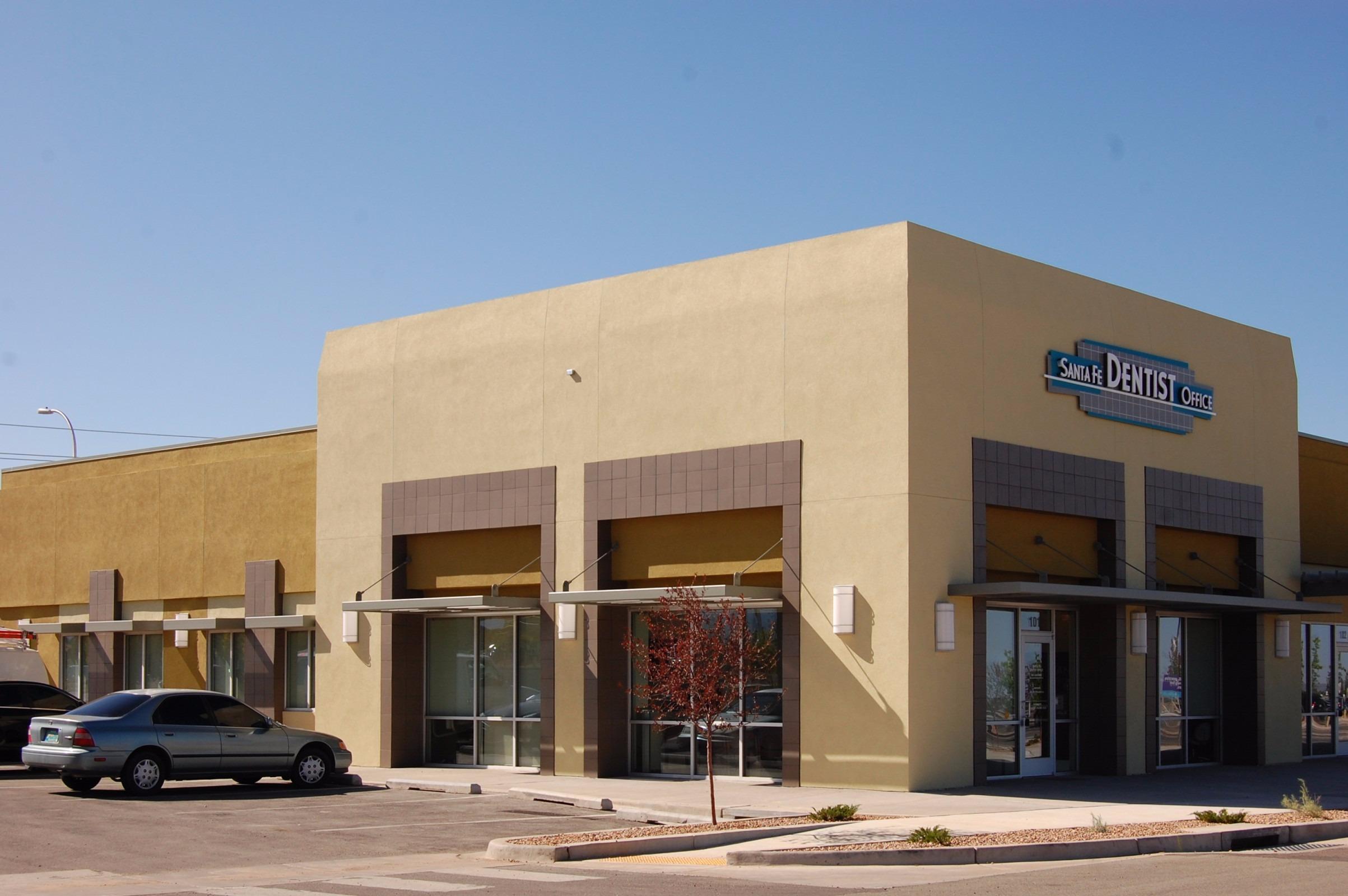 Santa Fe Dentist Office image 8