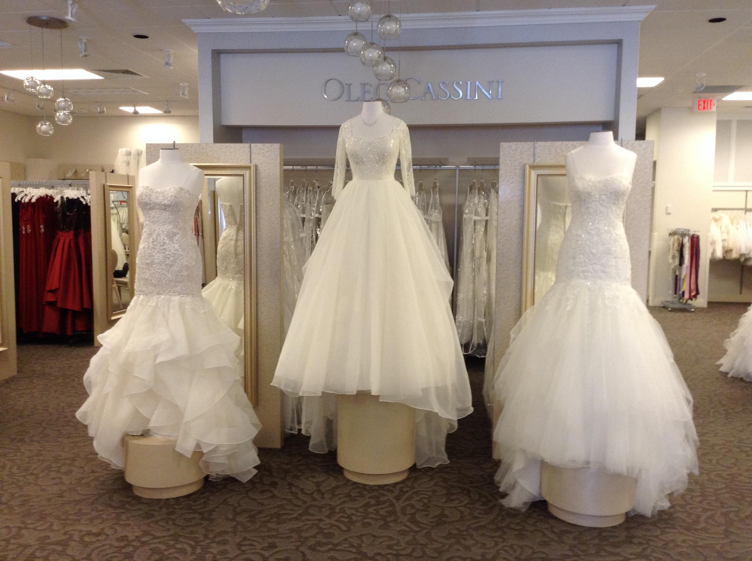 Casablanca Bridal Dress Attire Nationwide Weddingwire